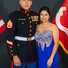 H08A5806-Lava Dogs-1st Battalion 3rd Marines-Birthday Ball No 244-November 2019-Edit-2