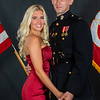 H08A5781-Lava Dogs-1st Battalion 3rd Marines-Birthday Ball No 244-November 2019-Edit-Edit-2