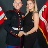 H08A6056-Lava Dogs-1st Battalion 3rd Marines-Birthday Ball No 244-November 2019-Edit-2