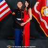 H08A5803-Lava Dogs-1st Battalion 3rd Marines-Birthday Ball No 244-November 2019-Edit