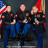 H08A5956-Lava Dogs-1st Battalion 3rd Marines-Birthday Ball No 244-November 2019-Edit