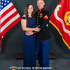 H08A5760-Lava Dogs-1st Battalion 3rd Marines-Birthday Ball No 244-November 2019-Edit