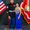 H08A5806-Lava Dogs-1st Battalion 3rd Marines-Birthday Ball No 244-November 2019-Edit