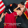 H08A5937-Lava Dogs-1st Battalion 3rd Marines-Birthday Ball No 244-November 2019-2