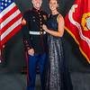 H08A5763-Lava Dogs-1st Battalion 3rd Marines-Birthday Ball No 244-November 2019-Edit