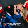 H08A5856-Lava Dogs-1st Battalion 3rd Marines-Birthday Ball No 244-November 2019-Edit