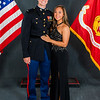 H08A5809-Lava Dogs-1st Battalion 3rd Marines-Birthday Ball No 244-November 2019-Edit