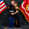 H08A5792-Lava Dogs-1st Battalion 3rd Marines-Birthday Ball No 244-November 2019-Edit