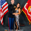 H08A6050-Lava Dogs-1st Battalion 3rd Marines-Birthday Ball No 244-November 2019-Edit