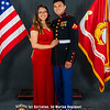 H08A6028-Lava Dogs-1st Battalion 3rd Marines-Birthday Ball No 244-November 2019-Edit