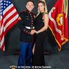 H08A6056-Lava Dogs-1st Battalion 3rd Marines-Birthday Ball No 244-November 2019-Edit