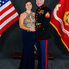 H08A5767-Lava Dogs-1st Battalion 3rd Marines-Birthday Ball No 244-November 2019-Edit
