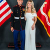 H08A6045-Lava Dogs-1st Battalion 3rd Marines-Birthday Ball No 244-November 2019-Edit