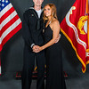 H08A6016-Lava Dogs-1st Battalion 3rd Marines-Birthday Ball No 244-November 2019