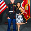 H08A6071-Lava Dogs-1st Battalion 3rd Marines-Birthday Ball No 244-November 2019-Edit