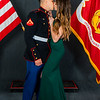 H08A6018-Lava Dogs-1st Battalion 3rd Marines-Birthday Ball No 244-November 2019