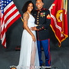 H08A6075-Lava Dogs-1st Battalion 3rd Marines-Birthday Ball No 244-November 2019-Edit