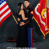 H08A5859-Lava Dogs-1st Battalion 3rd Marines-Birthday Ball No 244-November 2019-Edit