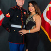 H08A5921-Lava Dogs-1st Battalion 3rd Marines-Birthday Ball No 244-November 2019-Edit-2