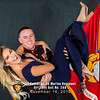 H08A5920-Lava Dogs-1st Battalion 3rd Marines-Birthday Ball No 244-November 2019-Edit-Edit-2