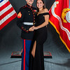 H08A5788-Lava Dogs-1st Battalion 3rd Marines-Birthday Ball No 244-November 2019-Edit
