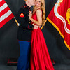 H08A5840-Lava Dogs-1st Battalion 3rd Marines-Birthday Ball No 244-November 2019-Edit