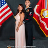 H08A5735-Lava Dogs-1st Battalion 3rd Marines-Birthday Ball No 244-November 2019-Edit