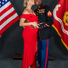 H08A5733-Lava Dogs-1st Battalion 3rd Marines-Birthday Ball No 244-November 2019