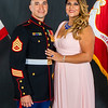 H08A5814-Lava Dogs-1st Battalion 3rd Marines-Birthday Ball No 244-November 2019-Edit-2