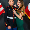 H08A6017-Lava Dogs-1st Battalion 3rd Marines-Birthday Ball No 244-November 2019-Edit-2