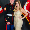 H08A5769-Lava Dogs-1st Battalion 3rd Marines-Birthday Ball No 244-November 2019-Edit-2