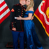 H08A5855-Lava Dogs-1st Battalion 3rd Marines-Birthday Ball No 244-November 2019-Edit
