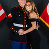 H08A5792-Lava Dogs-1st Battalion 3rd Marines-Birthday Ball No 244-November 2019-Edit-2