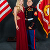 H08A5870-Lava Dogs-1st Battalion 3rd Marines-Birthday Ball No 244-November 2019
