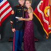 H08A5900-Lava Dogs-1st Battalion 3rd Marines-Birthday Ball No 244-November 2019-Edit