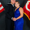 H08A5800-Lava Dogs-1st Battalion 3rd Marines-Birthday Ball No 244-November 2019-Edit-2