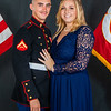 H08A5822-Lava Dogs-1st Battalion 3rd Marines-Birthday Ball No 244-November 2019-Edit
