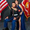 H08A5964-Lava Dogs-1st Battalion 3rd Marines-Birthday Ball No 244-November 2019-Edit