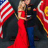 H08A5942-Lava Dogs-1st Battalion 3rd Marines-Birthday Ball No 244-November 2019-Edit