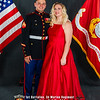 H08A5846-Lava Dogs-1st Battalion 3rd Marines-Birthday Ball No 244-November 2019-Edit