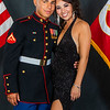 H08A6059-Lava Dogs-1st Battalion 3rd Marines-Birthday Ball No 244-November 2019-Edit-2