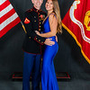 H08A5834-Lava Dogs-1st Battalion 3rd Marines-Birthday Ball No 244-November 2019-Edit