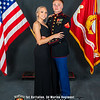 H08A5945-Lava Dogs-1st Battalion 3rd Marines-Birthday Ball No 244-November 2019