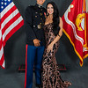 H08A5896-Lava Dogs-1st Battalion 3rd Marines-Birthday Ball No 244-November 2019