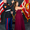 H08A6012-Lava Dogs-1st Battalion 3rd Marines-Birthday Ball No 244-November 2019-Edit