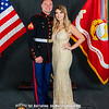 H08A5769-Lava Dogs-1st Battalion 3rd Marines-Birthday Ball No 244-November 2019-Edit