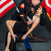 H08A5697-Lava Dogs-1st Battalion 3rd Marines-Birthday Ball No 244-November 2019-Edit
