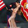 H08A5725-Lava Dogs-1st Battalion 3rd Marines-Birthday Ball No 244-November 2019-Edit