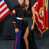 H08A6032-Lava Dogs-1st Battalion 3rd Marines-Birthday Ball No 244-November 2019-Edit