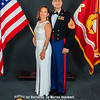 H08A6024-Lava Dogs-1st Battalion 3rd Marines-Birthday Ball No 244-November 2019-Edit